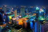 Các nước Đông Nam Á đang áp dụng thuế nhà đất ra sao?