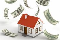 Được quyền chuyển nhượng khi nợ tiền sử dụng đất?