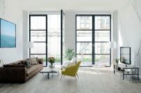 10 mẹo đơn giản giúp bán nhà nhanh và được giá nhất