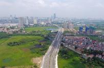 Sau vụ đường nghìn tỷ mỗi m2 ở Thủ Thiêm, HoREA kiến nghị đấu thầu các dự án BT