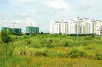 13 tỉnh được điều chỉnh quy hoạch sử dụng đất