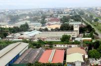Đồng Nai: Chi hơn 15.000 tỷ đồng chuyển đổi công năng KCN Biên Hòa 1