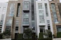 Rao bán cùng lúc lô 5 nhà liền kề xa xỉ với giá gần 300 triệu USD ở Hồng Kông