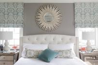 4 sai lầm ngớ ngẩn khi thiết kế phòng ngủ có thể bạn đang mắc phải