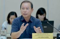 Condotel đã được quy định dưới tên tiếng Việt