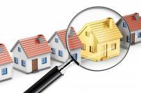 Lời khuyên của triệu phú Mỹ dành cho người mua nhà lần đầu