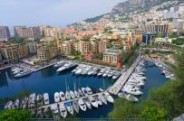 """Monaco """"soán ngôi"""" Hồng Kông trở thành thị trường nhà ở đắt nhất toàn cầu"""