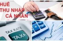Có phải nộp thuế thu nhập cá nhân 2 lần trong trường hợp ủy quyền bán đất?