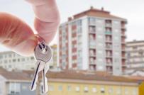 Hướng dẫn thủ tục sang tên sổ hồng khi mua căn hộ chung cư