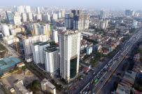 Chuyên gia: Nhà cao tầng là giải pháp tất yếu trong bối cảnh