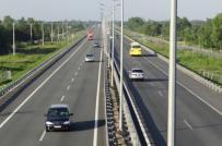Xây cao tốc Nha Trang - Cam Lâm với vốn đầu tư hơn 4.000 tỷ đồng
