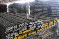 Thép chống ăn mòn và thép cán nguội Việt Nam có thể bị điều tra tại Mỹ