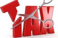 Quy định về hồ sơ, thủ tục miễn thuế khi bán tài sản duy nhất?