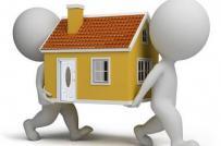 Bị xóa hộ khẩu nếu không sống ở nơi cư trú lâu ngày?