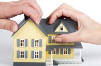 Quy định về thỏa thuận phân chia di sản thừa kế theo pháp luật