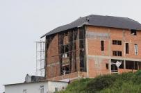 Đình chỉ các căn biệt thự xây không phép tại Đà Lạt