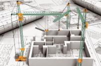 Mua nhà có diện tích xây dựng khác với giấy phép có rủi ro không?