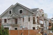 Khoảng lùi xây dựng được quy định như thế nào?