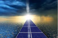 Nhật Bản làm đường năng lượng mặt trời phục vụ Olympics 2020