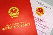Hơn 1.000 sổ đỏ của người dân tại Cần Thơ bị chủ đầu tư đem thế chấp ngân hàng