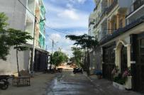 Khóc dở vì mua nhầm đất nằm trong khu vực quy hoạch phải xây nhà 4 tầng