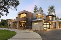 Ghé thăm biệt thự ở thung lũng Silicon trị giá 32,5 triệu USD