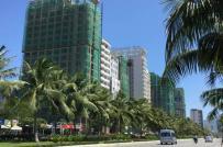 Thẩm quyền cấp phép xây dựng tại Đà Nẵng sẽ thay đổi