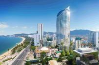 """""""Ông lớn"""" ngoại đổ bộ vào thị trường bất động sản Việt Nam"""