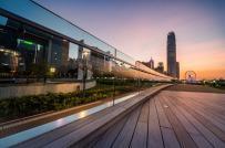 Hong Kong thêm biện pháp kiểm soát sức nóng của thị trường nhà đất