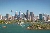 Lần đầu tiên trong 6 năm qua, giá nhà trên toàn Australia đều giảm