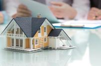 Chi phí mua hay thuê nhà không nên vượt quá 40% thu nhập