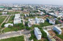 Có 800 triệu, nên mua đất ở ngoại thành hay chung cư giá rẻ?