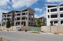 Chính phủ yêu cầu Hà Nội làm rõ việc cấp phép cho 26 biệt thự của Khai Sơn
