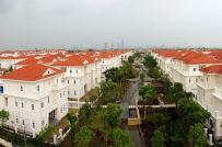 Cơn sốt đất 10 năm trước tại Hà Nội