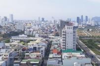 Đà Nẵng: Hàng loạt dự án cao cấp vi phạm về đất đai