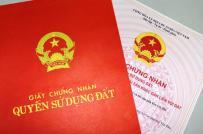 Bí thư Thành ủy Đà Nẵng yêu cầu công khai thông tin sổ đỏ, giấy phép xây dựng