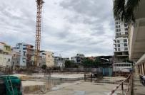 Khánh Hòa: Chủ đầu tư vẫn rao bán căn hộ đã thế chấp ngân hàng