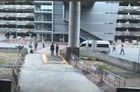 Đấu thầu 18 vị trí trung tâm TP. Đà Nẵng làm bãi đậu xe công cộng
