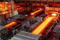 Việt Nam cần nhập khẩu 19 triệu tấn sắt thép phế liệu