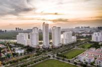Bất động sản Việt Nam ngày càng hấp dẫn nhà đầu tư Hàn Quốc