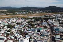 Kiên Giang kêu gọi đầu tư 2 siêu dự án hơn 1.000 ha tại Phú Quốc