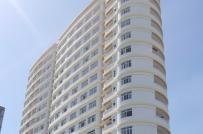 Ôm tiền bỏ trốn, chủ đầu tư dự án chung cư Long Phụng Residence bị truy nã