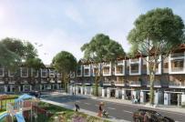 """Cảnh báo hiện tượng """"bán đất chui"""" tại dự án Khu nhà ở Thụ Ninh"""