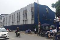 Hà Nội: Công tác cưỡng chế, thu hồi đất gặp nhiều khó khăn