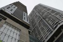 Chủ cao ốc 302 Cầu Giấy đứng đầu danh sách nợ tiền thuê đất tại Hà Nội
