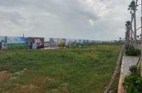 Yêu cầu dừng ngay phân lô bán nền đất ruộng muối ở Bà Rịa - Vũng Tàu