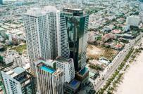 Nhiều quy định về tách thửa đất, cấp sổ hồng tại Đà Nẵng được sửa đổi