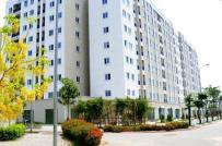Hà Nội: Nhiều người chấp nhận bán cắt lỗ căn hộ nhà ở xã hội