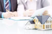 Bán nhà cũ để mua nhà mới có phải đóng thuế thu nhập cá nhân?