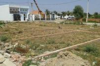Nguyên tắc và điều kiện về bồi thường khi thu hồi đất